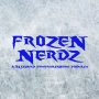 Artwork for Frozen Nerdz Episode 301