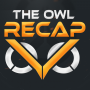 Artwork for 58 - OWL Recap - The State of Overwatch