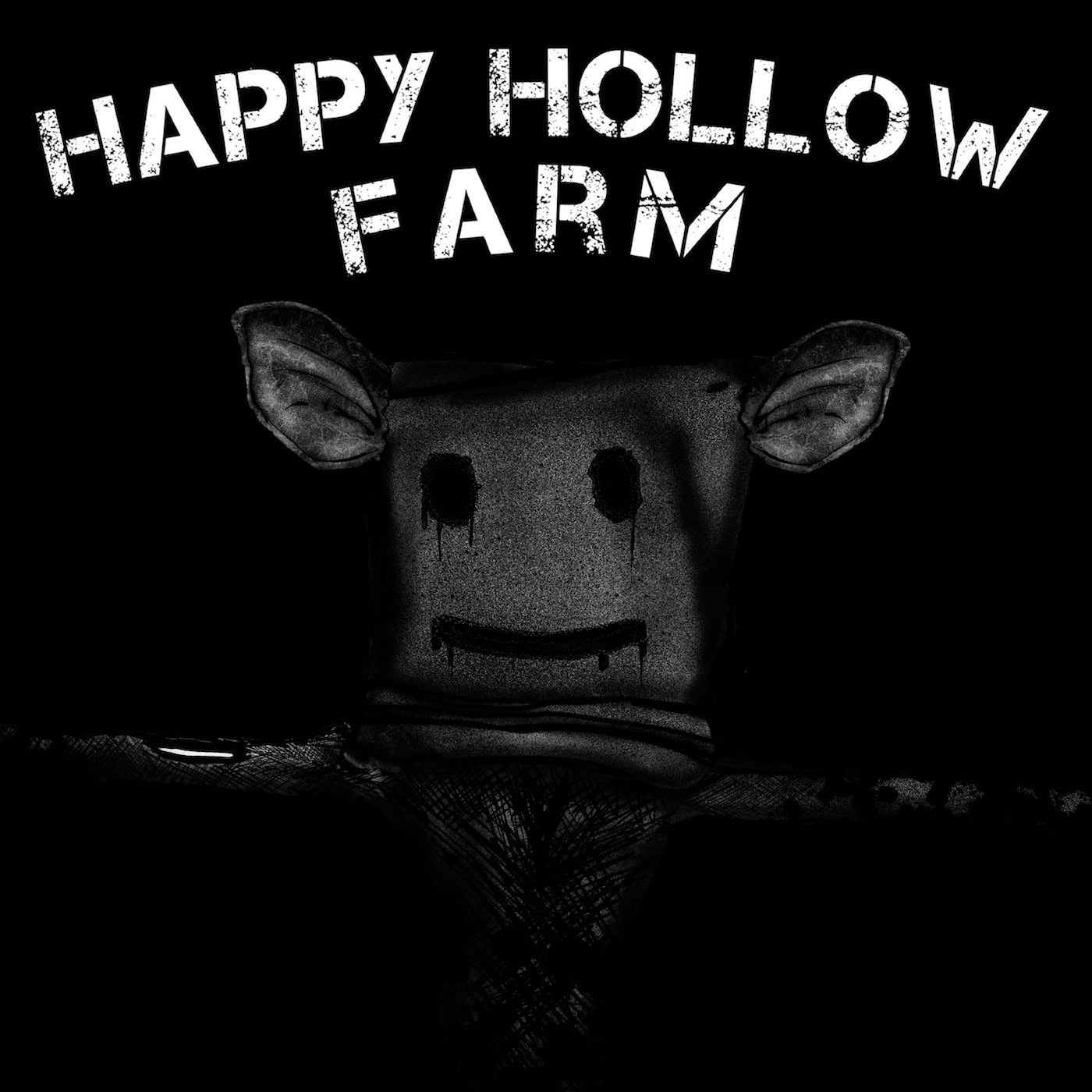 Chapter 22: Happy Hollow Farm