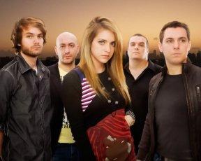 SpudShow 483 - The Devyl Nellys