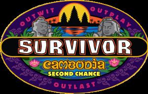 Artwork for Cambodia Episode 9 LF