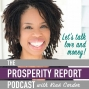 Artwork for How to declutter your life and your business with Leann Pruett