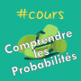 Artwork for Comprendre les Probabilités (1/3)