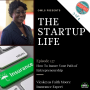 Artwork for How To Insure Your Path of Entrepreneurship