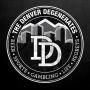 Artwork for The Denver Degenerates Podcast Ep149 – FlacNO!