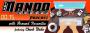 Artwork for The Mando Method Podcast: Episode 262 - Observations