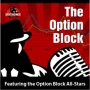 Artwork for Option Block 576: The Ducky of Maine