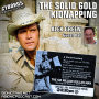 Artwork for The Solid Gold Kidnapping