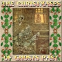 Artwork for HYPNOGORIA 80 – Christmases of Ghosts Past
