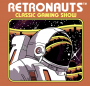 Artwork for Retronauts Micro 051: Talkin' Pods with Watch Out for Fireballs