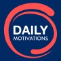 Artwork for 000 - Welcome To The Daily Motivations Podcast