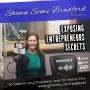 Artwork for Exposing Entrepreneurs Secrets - Episode 3 - Realty Executives