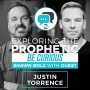 Artwork for Exploring the Prophetic with Justin Torrence (Season 2, Ep. 21)