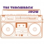 Artwork for Episode 9: 1996 - The Rock, Nas and the Macarena