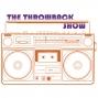 Artwork for Episode 66: 1990 - Days of Thunder
