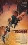 Artwork for Episode 21: THE GOONIES (1985)