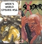 Artwork for Agent X #1 & Soldier X #1: Wade's World--The Deadpool Podcast Episode #56