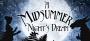 """Artwork for Season 5 Premiere - Mendelssohn's """"A Midsummer Night's Dream"""""""