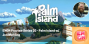 Artwork for ENGN Preview Series 20 - Palm Island w/ Jon Mietling