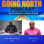 """Artwork for 131 - """"PurposeSearch"""" with Rob Howze (@Fitworldceo)"""