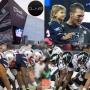 Artwork for Super Bowl 52 Preview New England Patriots vs Philadelphia Eagles | Tom Brady Alex Reimer WEEI | Abdul's Playoff Experience