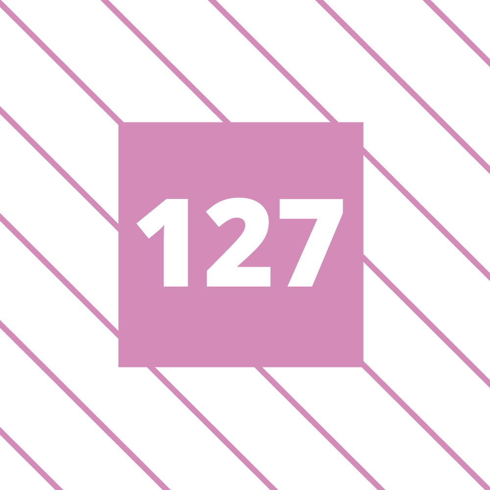 Avsnitt 127 - Rapportguiden
