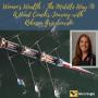 Artwork for A Head Coach's Journey with Rebecca Grzybowski