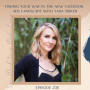Artwork for SMME #238 Finding Your Way in the New Facebook / Instagram Ads Landscape with Tara Zirker