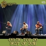 Artwork for Celtic Top 20 Irish & Celtic Music Bands of 2018 #390