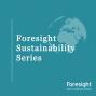 Artwork for Global Trends in ESG Investing