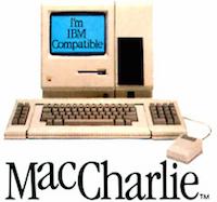 RMC Episode 378: MacCharlie
