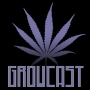 Artwork for Cultivating Quality Cannabis, Light Spectrums, and Strain Features, with Mass Medical Strains