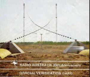 MN.16.02.1984 Australia
