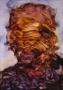 """Artwork for #132: Johan Van Mullem - """"Painting As Meditation"""""""