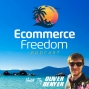 Artwork for Episode #2 - Retail arbitrage; the fastest way to make money online