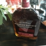 Artwork for Woodford Reserve Wheat Whiskey