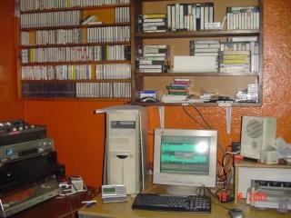 06 Program/File 06 -:June/Junio 4, 2005