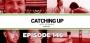 Artwork for Episode 146