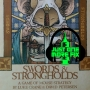 Artwork for Review Swords & Strongholds
