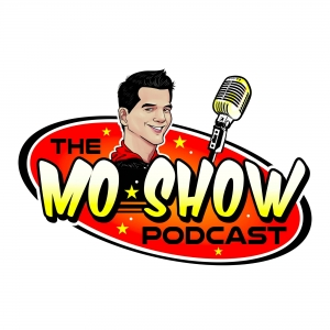 The MoShow Podcast