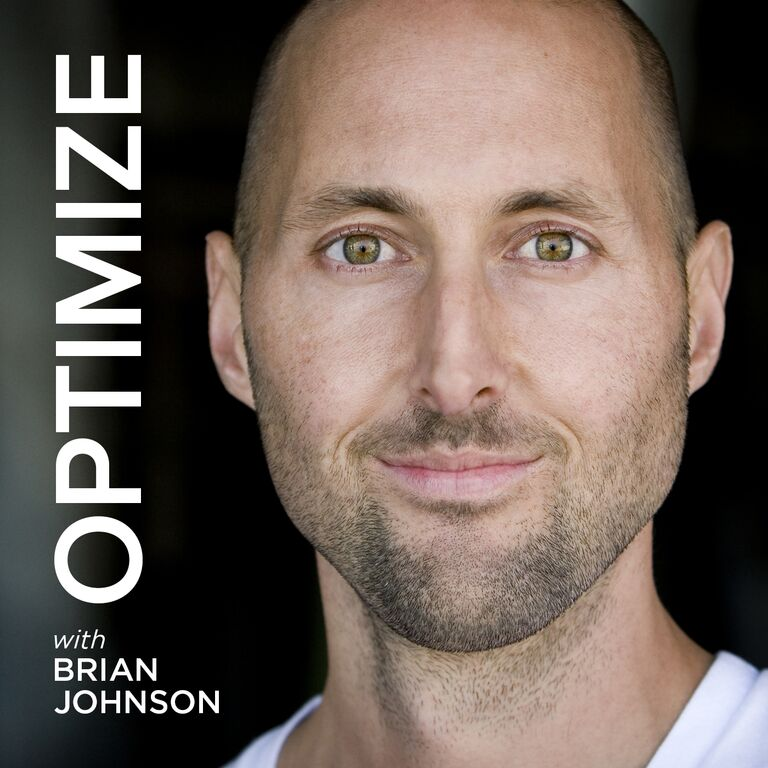 10 Big Ideas to Optimize Your Movement (An 80/20 Guide To Becoming an Energized Perpetual Motion Machine)
