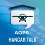 Artwork for Episode 60: Tom Horne uncovers AOPA history in 'Freedom to Fly'