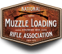 Artwork for Muzzle Loaders and Traditional Bows: Different Side Of The Same Coin.