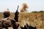 Artwork for The Burn Pit - Are Afghan interpreters doomed?