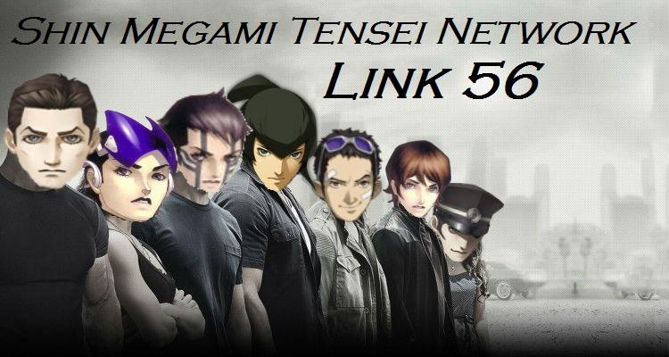 Link 56