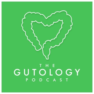 The Gutology Podcast