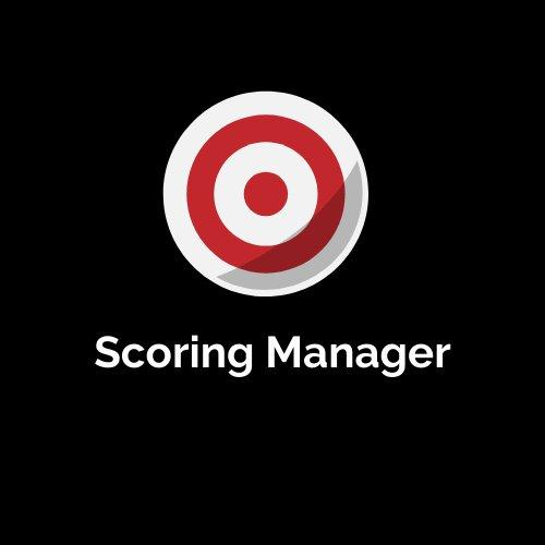 Podcast 241 - Ton score de manager (sur 100)
