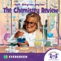 Artwork for The Chemistry Review