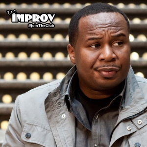 Episode 57: Roy Wood Jr. puts in the work