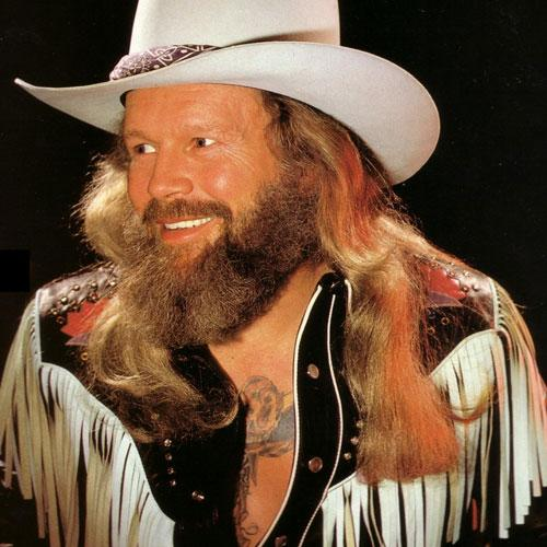 "SONG SNATCH #74- ""I'd Like To Fuck The Shit Outta You (Fuckin' In The Butt)"" by David Allan Coe"